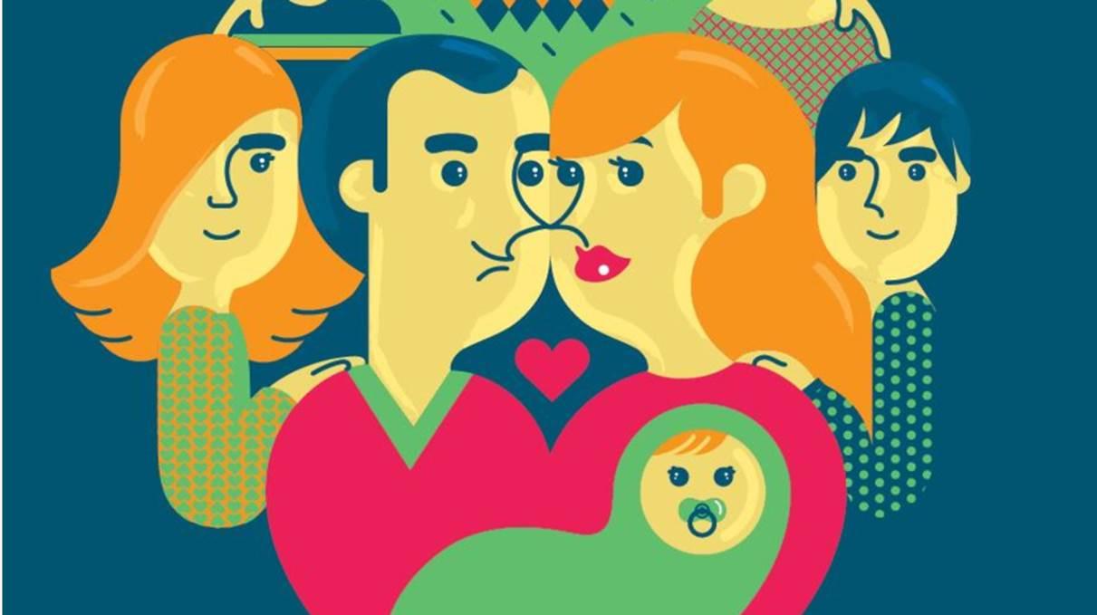 3 cruciale vragen over nieuwe gezinnen & ...
