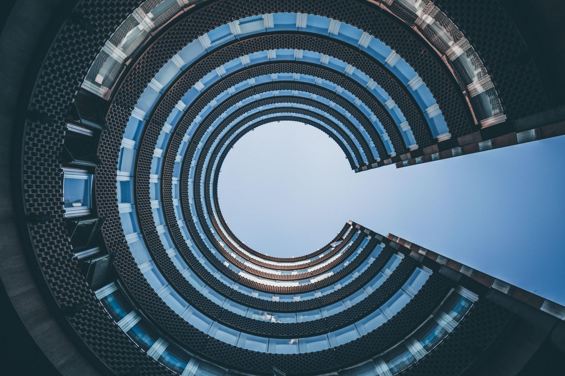 Open architectuur : evaluatie fondsenselectie