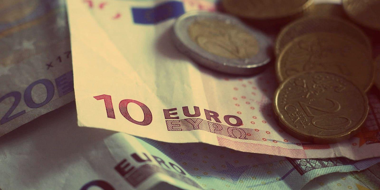 Praten over geld in de familie, het laatste taboe?
