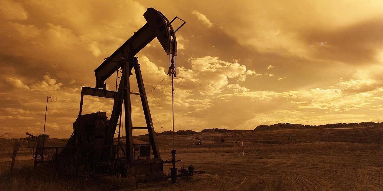 De lage olieprijs: Wat is er aan de hand?